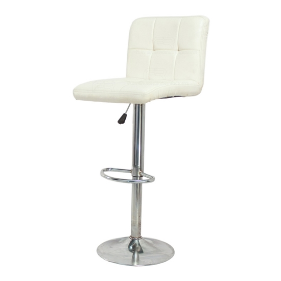 Picture of Bar Chair