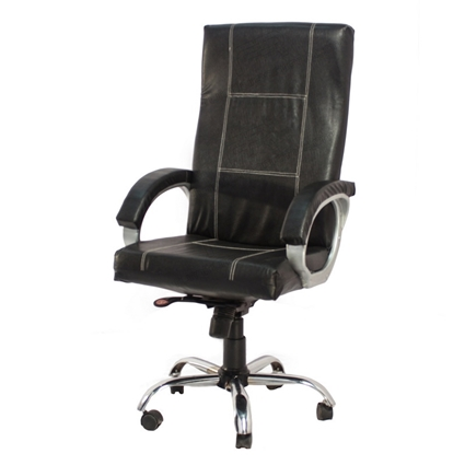 Picture of High Back Chair