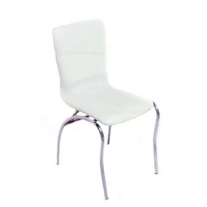 Picture of Pearl Chair