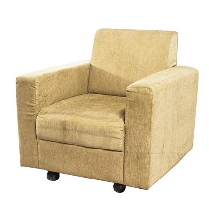 Picture of VIP Single Seat Sofa - Skin