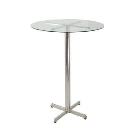 Picture of Standing / Bar Table