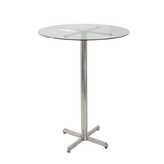 Picture Of Standing Bar Table