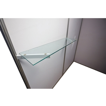 Picture of Glass Shelf