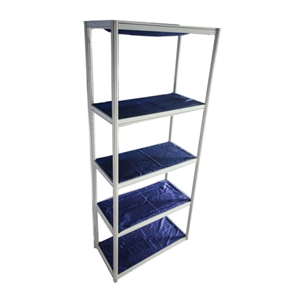 Picture of Garment Rack