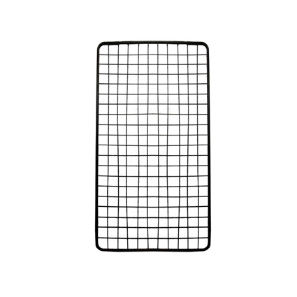 Picture of Wire Grid