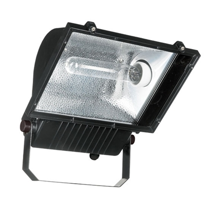 Picture of White Metal Halide - 150 W