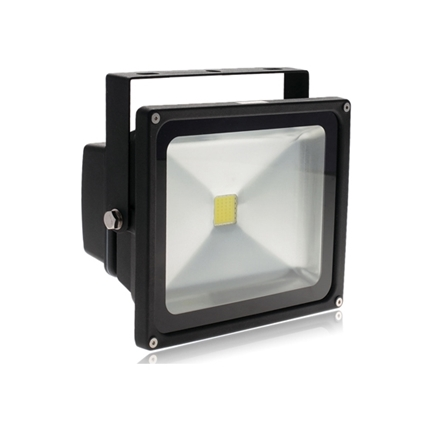 Picture of LED Halogen - 50 W