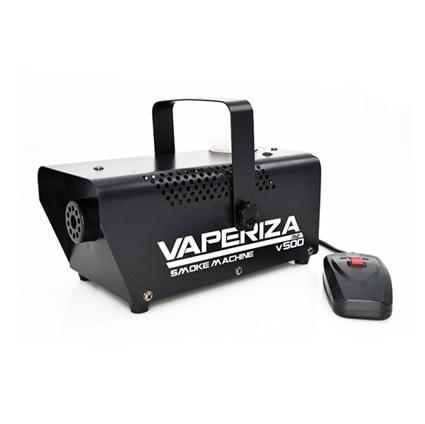Picture of Smoke Machine