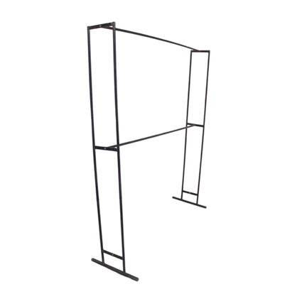 Picture of Garment Stand