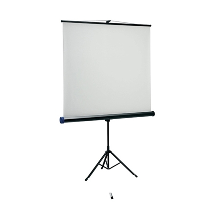 Picture of Projector Tripod Screen 6*4