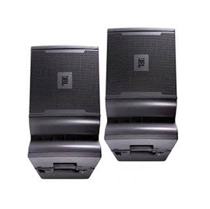 Picture of Sound System JBL VRX 1 Pair